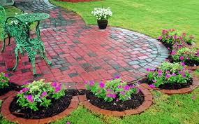 Landscape Ideas For Sloping Backyard Pictures Of Sloped Backyard Landscaping Ideas Landscape Ideas