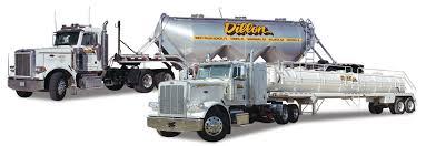 driving jobs at dillon transport tampa