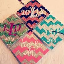 Ideas On How To Decorate Your Graduation Cap 14 Best Graduation Cap Decoration Images On Pinterest Graduation
