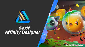 affinity designer 1 5 2 58 u0026 keygen full download