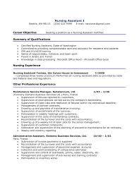 Download Writing Resume Haadyaooverbayresort Com by Journalism Resume Berathen Com To Get Ideas How Make Attracti
