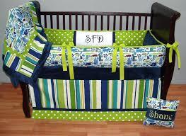 baby boy sports bedding sets baby crib comforter sets round crib