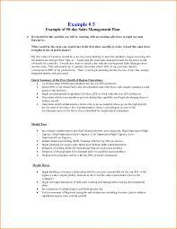 steps to planning a wedding wedding planning business plan genxeg
