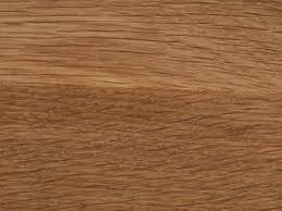 Wood by Characteristics Of Oak Wood Urbanara Uk
