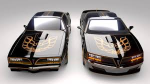 Trans Am 2015 Concept Pontiac Firebird Trans Am U0026 Formula Youtube