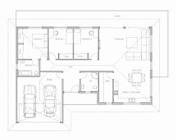 small efficient home plans energy efficient floor plans beautiful baby nursery small