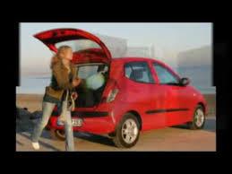 car com cuba rent a car cuba car com hyundai i10 renta autos en cuba