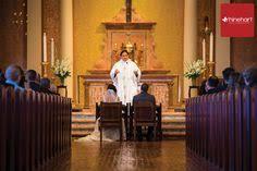 Lehigh Valley Wedding Venues St Mary U0027s Chapel Middletown Nj Wedding Venues Pennsylvania