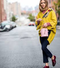meli melo hk op hue severine bag cardinal burgundy italian handbag
