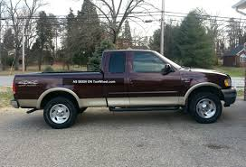 2000 ford f150 4x4 pictures of 2000 ford f150 trucks all pictures top