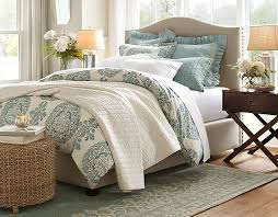Partery Barn Pottery Barn Bedroom Ideas Archives Home Planning Ideas 2017