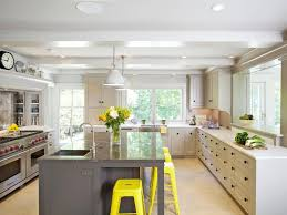 best kitchen cabinets for the money best cabinets for the money home design
