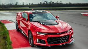 chevrolet camaro top speed 2017 chevy camaro zl1 nails an official 198 mph top speed the drive