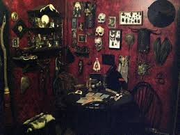 best 25 gothic room ideas on pinterest gothic bedroom geek