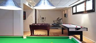 toronto u0027s basement solutions game u0026 play room basement bro