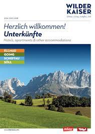 häuserkatalog by ferienregion mayrhofen hippach issuu