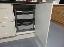 appliance ex display kitchen appliances ex display hygena