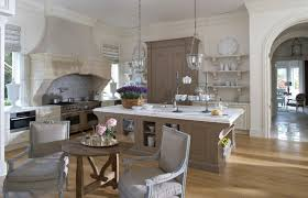 kitchen inspiring decorating ideas of neutral kitchen paint