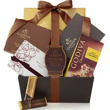 Chocolate Gift Baskets Canada Chocolate Gift Delivery Canada Chocolate Gifts