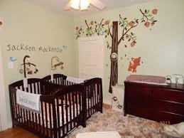Babi Italia Eastside Crib by The Twins U0027 Baby Room Babies Pinterest Babies Nursery And