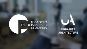 planning permission architects u2022 urbanist architecture ltd