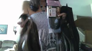 Daisy Fuentes Hair Extensions Reviews by Hair Extension Review Secret Extensions Vs Effortless Extensions