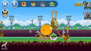 angry birds friends 3 8 1 android download
