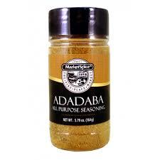 spice jars u0026 tins marketspice