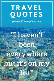 137 best inspiring list quotes images on