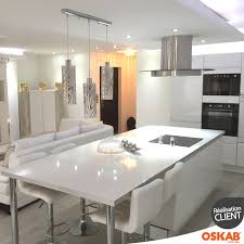table ilot centrale cuisine ilot central table best 25 ideas on implantation cuisine