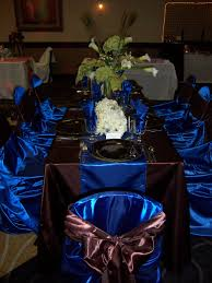 wedding ideas damask and blue wedding decoration amazing damask