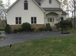 homes for sale in crossville tn 38555 348 magnolia ln crossville tn 38555 zillow