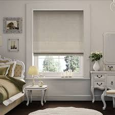 Roman Blinds Pics Best 25 Roman Blinds Ideas On Pinterest Roman Shades Diy Roman