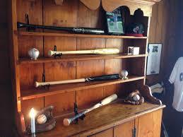 steeped in baseball history exhibit celebrates berkshires