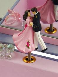 Childrens Music Boxes Prince U0026 Princess Musical Treasure Box Enchanted Musical Jewelry