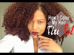 49 best colored images on pinterest braids hair coloring and