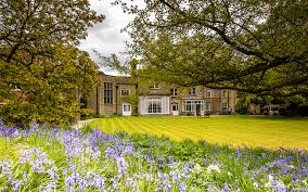 wedding venues in west sussex south east capron house at