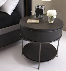 Bedroom Furniture Dallas Tx by Contemporary Bedroom Furniture Dallas Texas Contemporary Bedroom