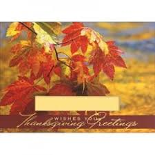 Thanksgiving Day Wishes To Friends Happy Thanksgiving Day Search Results Quotes With Images