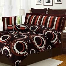 home essence apartment chelseading comforter set walmart com