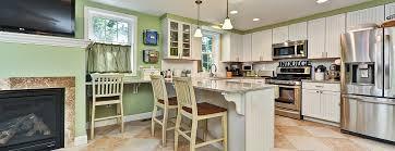 arlington home interiors arlington custom home builders home remodeling alair homes