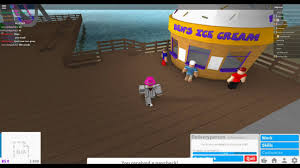 roblox welcome to bloxburg lets play ep 4 cool houses and