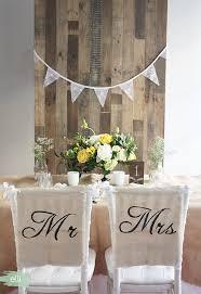 Sweet Heart Table Rustic Burlap U0026 Lace Spring Sweetheart Table U0026 Favors The Elli Blog