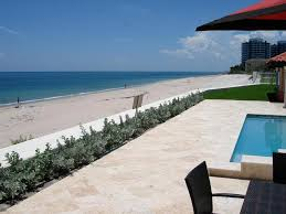 Vero Beach Florida Map Vacation Home Floramar Vero Beach Fl Booking Com