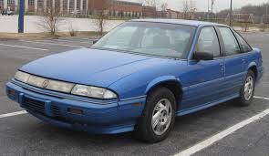 1993 pontiac grand prix vin 1g2wj14t9pf251953 autodetective com