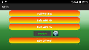 wifi repair apk wifi fix android apps on play