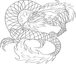 detailed coloring pages of dragons coloring pages dragons dragon coloring pages free dragon coloring
