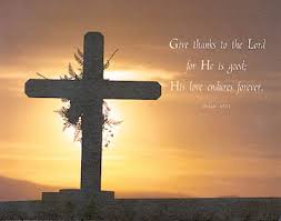 thankful to whom the person of thanksgiving the cripplegate