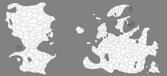 Blank Fantasy Map Generator by Iot Map Thread Page 15 Civfanatics Forums