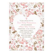 Butterfly Invitations Heart Hearts Flower Flowers Butterfly Invitations U0026 Announcements
